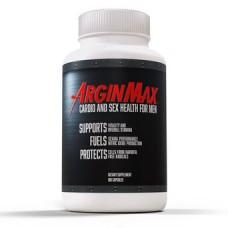 ArginMax for natural vitality