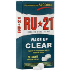 RU-21