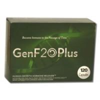 GenF20 Plus Wachstumshormon-Releaser