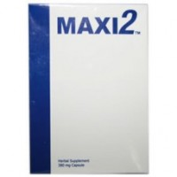 Maxi2 for immediate effect de